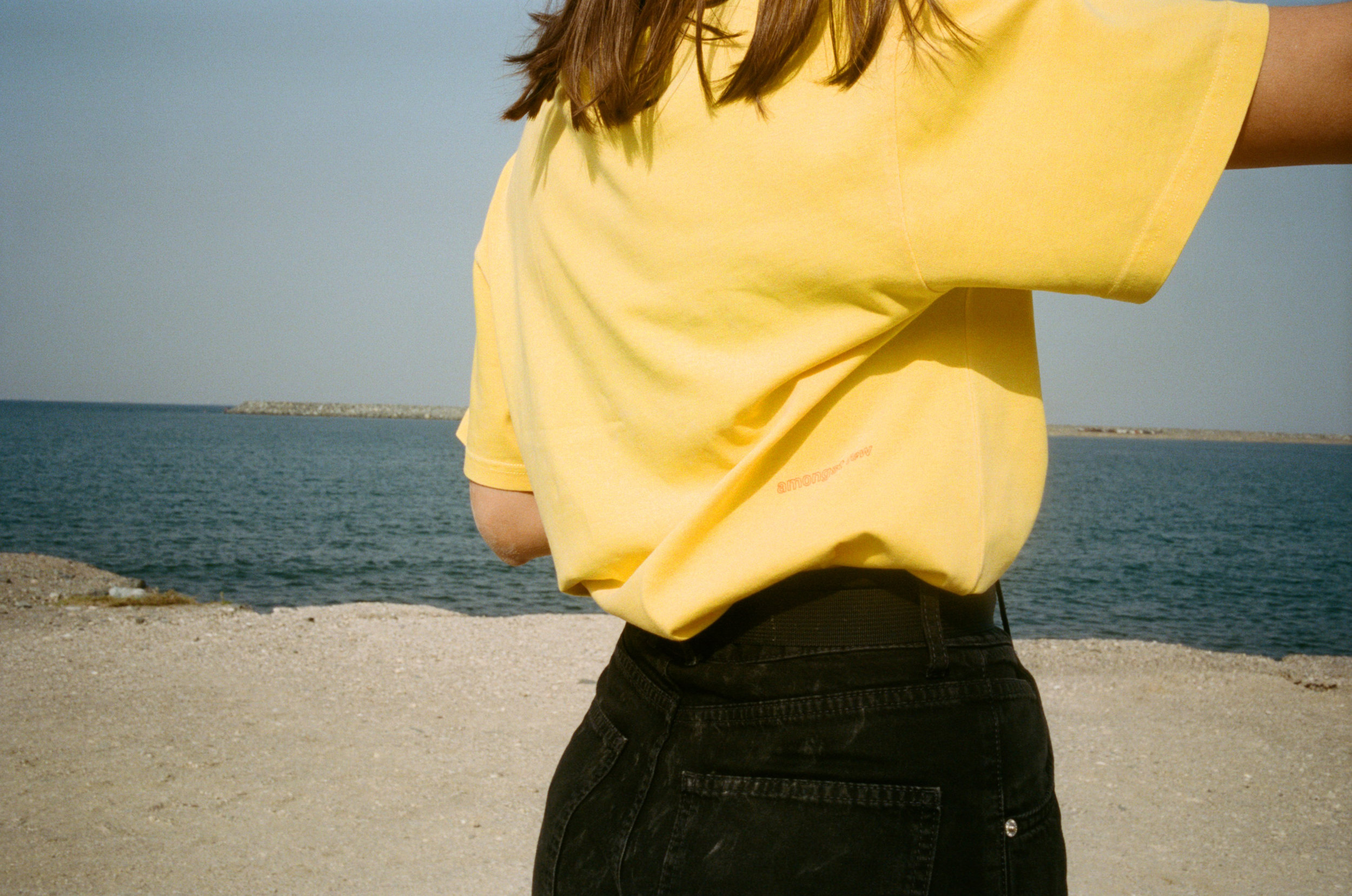 amongst-few-limited-liability-collection-lookbook-02.jpg