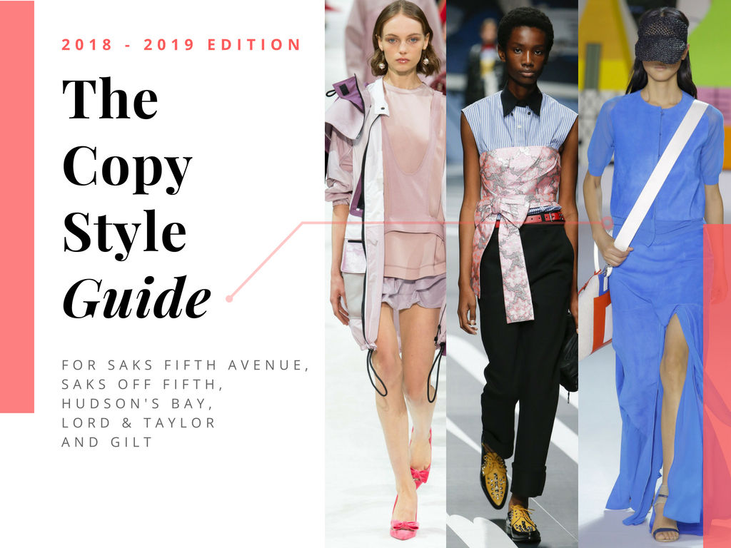 Simone Aziga style guide 1.jpg