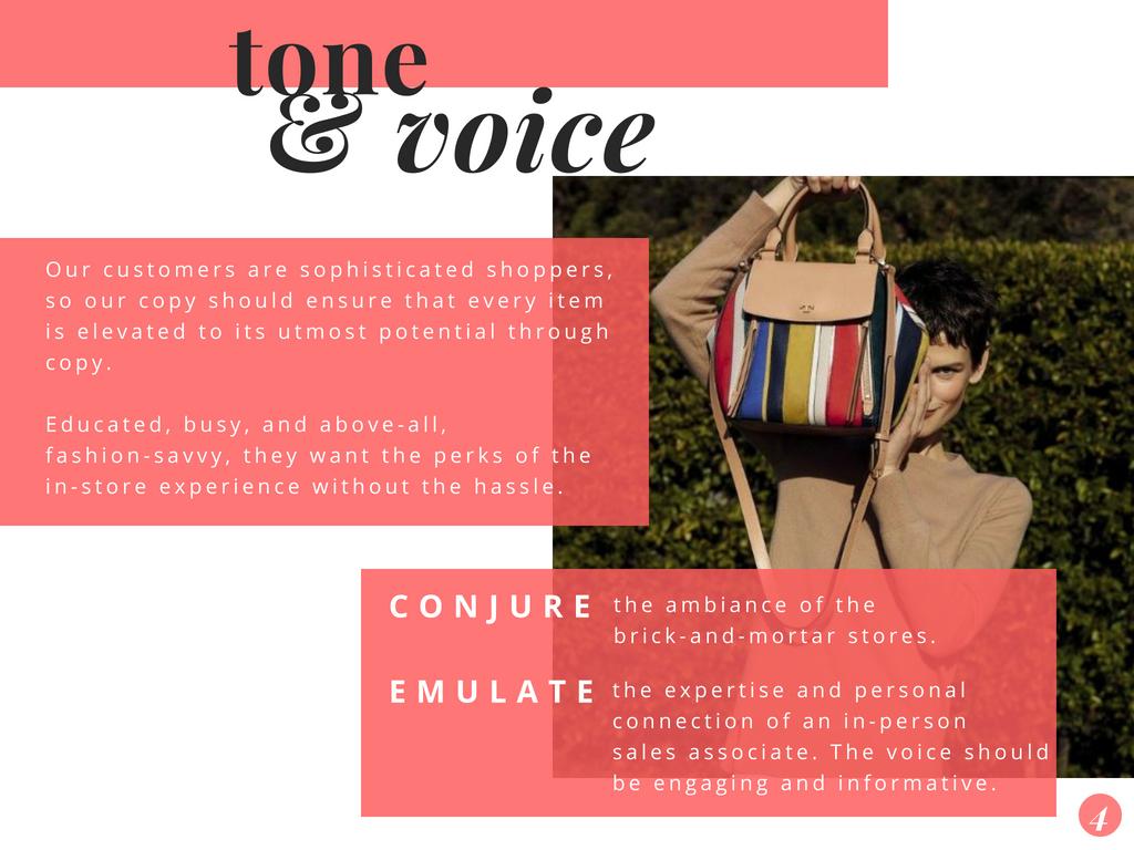 Simone Aziga style guide 16.jpg
