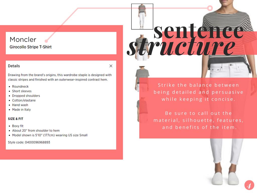 Simone Aziga style guide 17.jpg