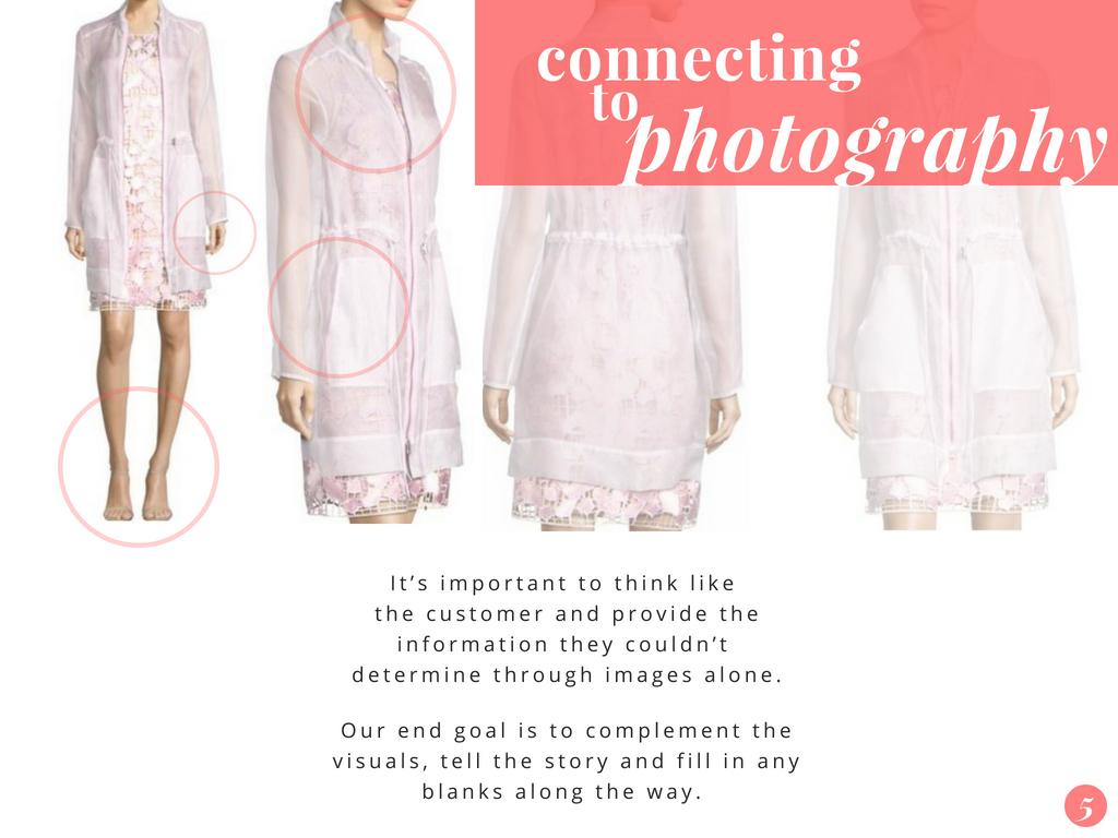 Simone Aziga style guide 18.jpg