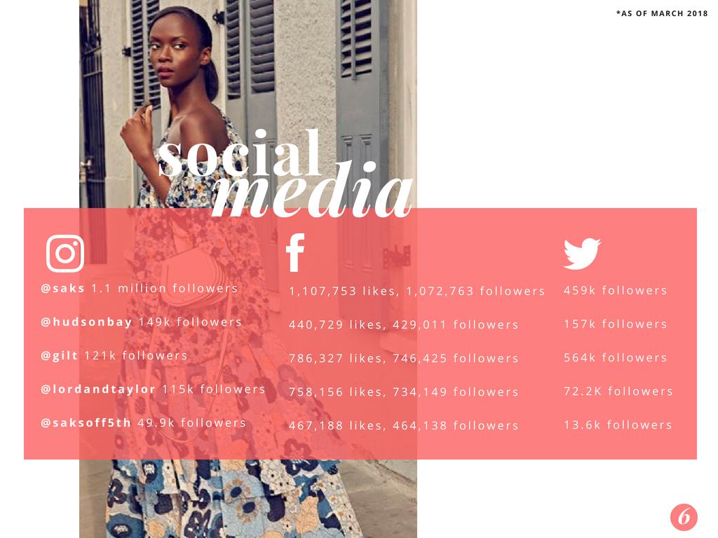 Simone Aziga style guide 19.jpg