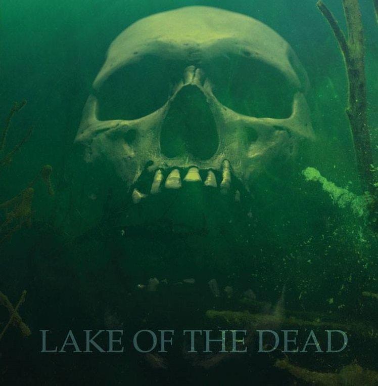 lake of the dead.jpg