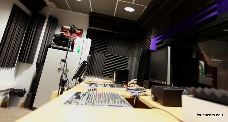 sala de musica controles.jpg