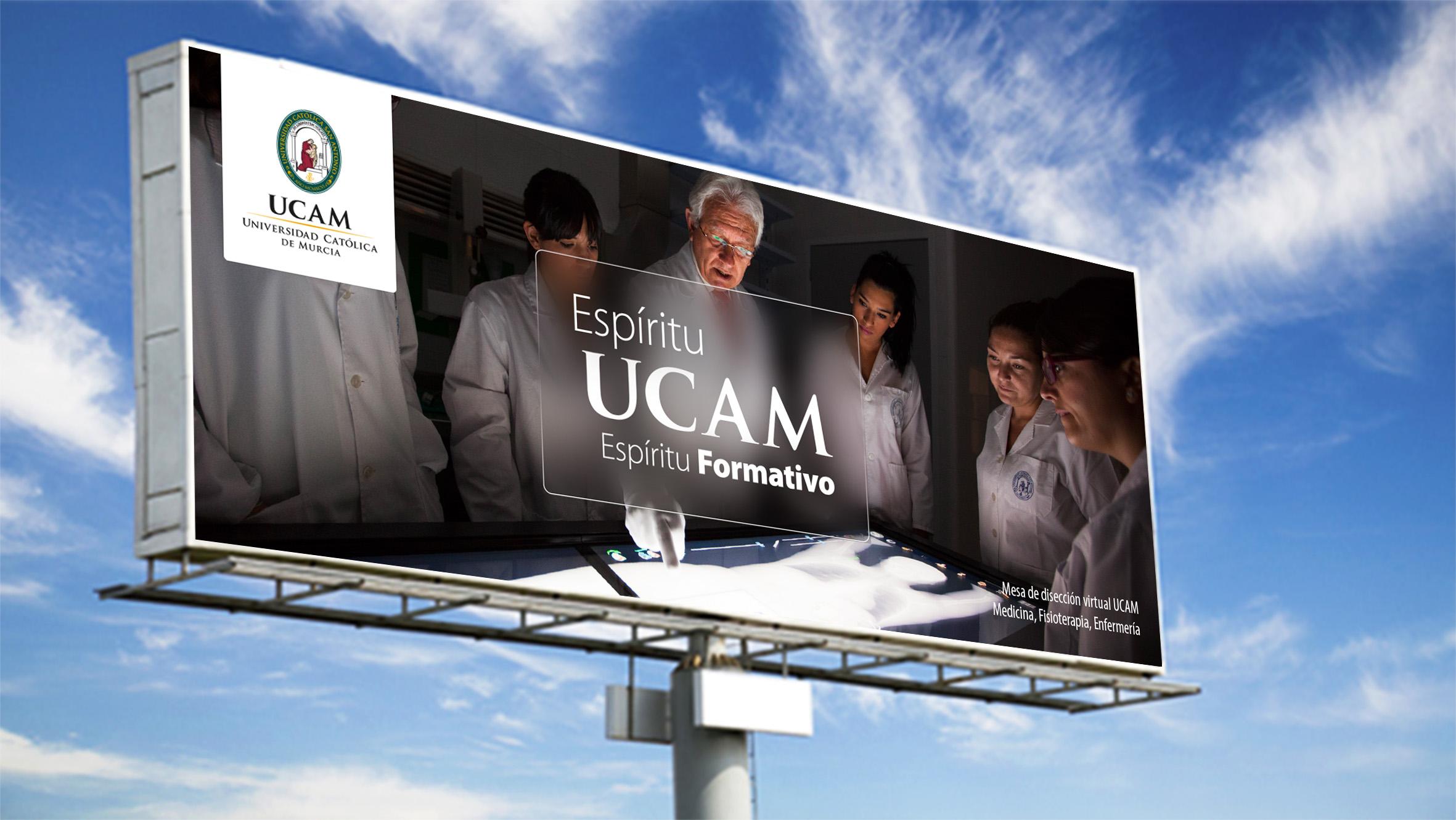 billboard formativo superimposed2.jpg