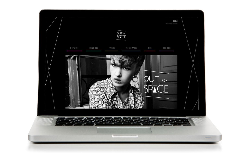 template-macbookproC.jpg