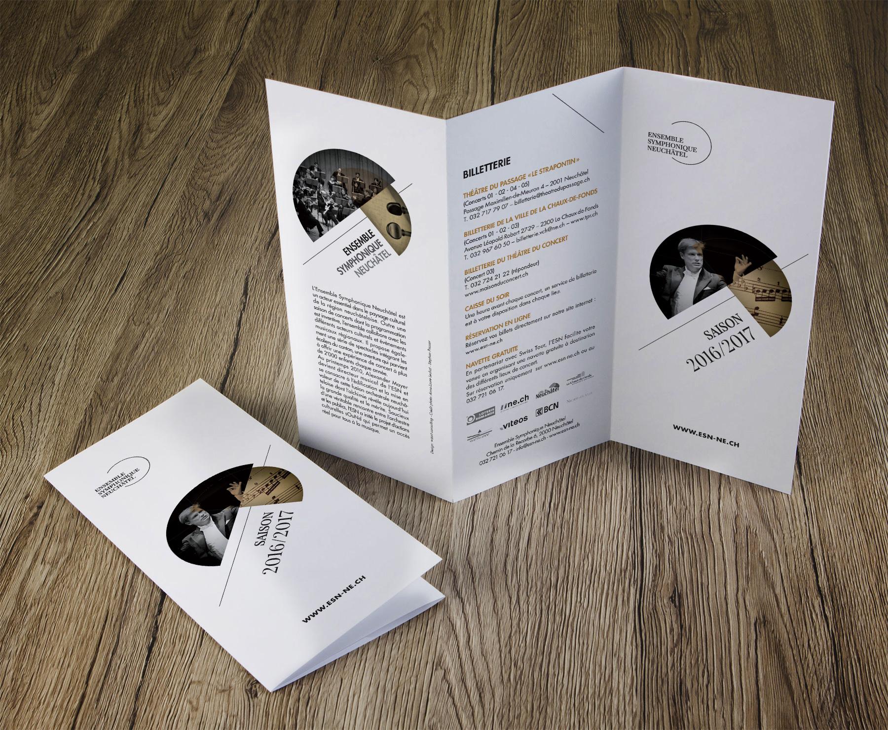 Tri-Fold-Brochure.esn.jpeg