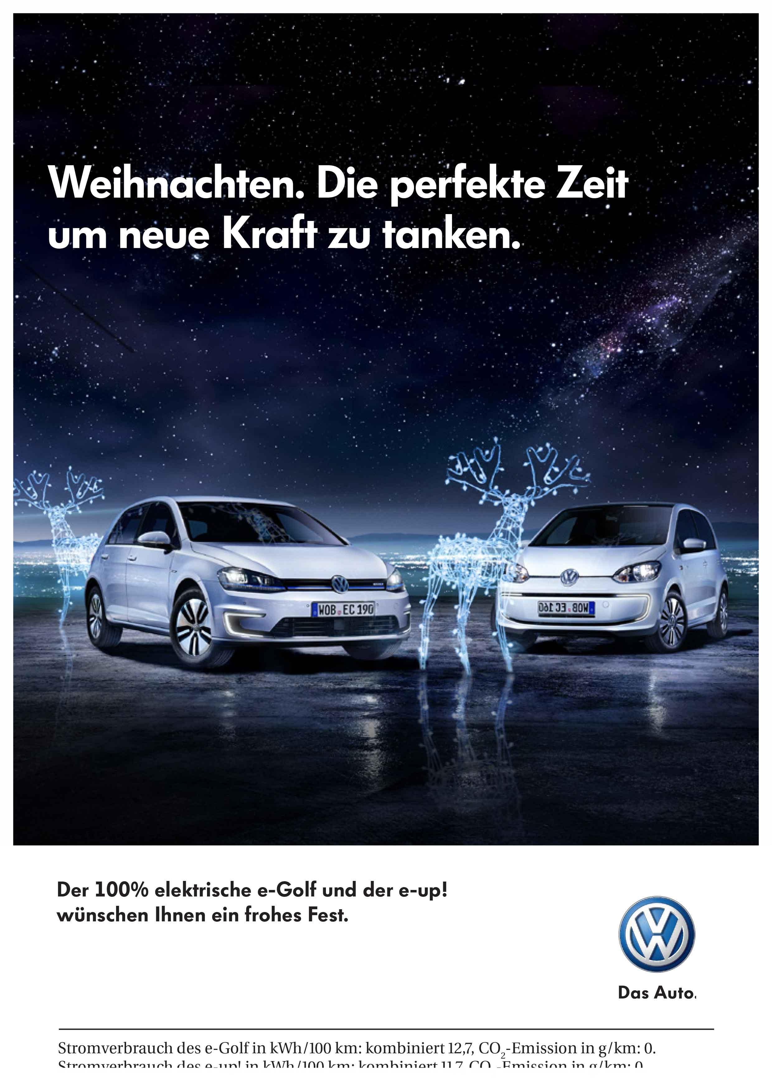 1_VW_xmas_AZ-2.jpg