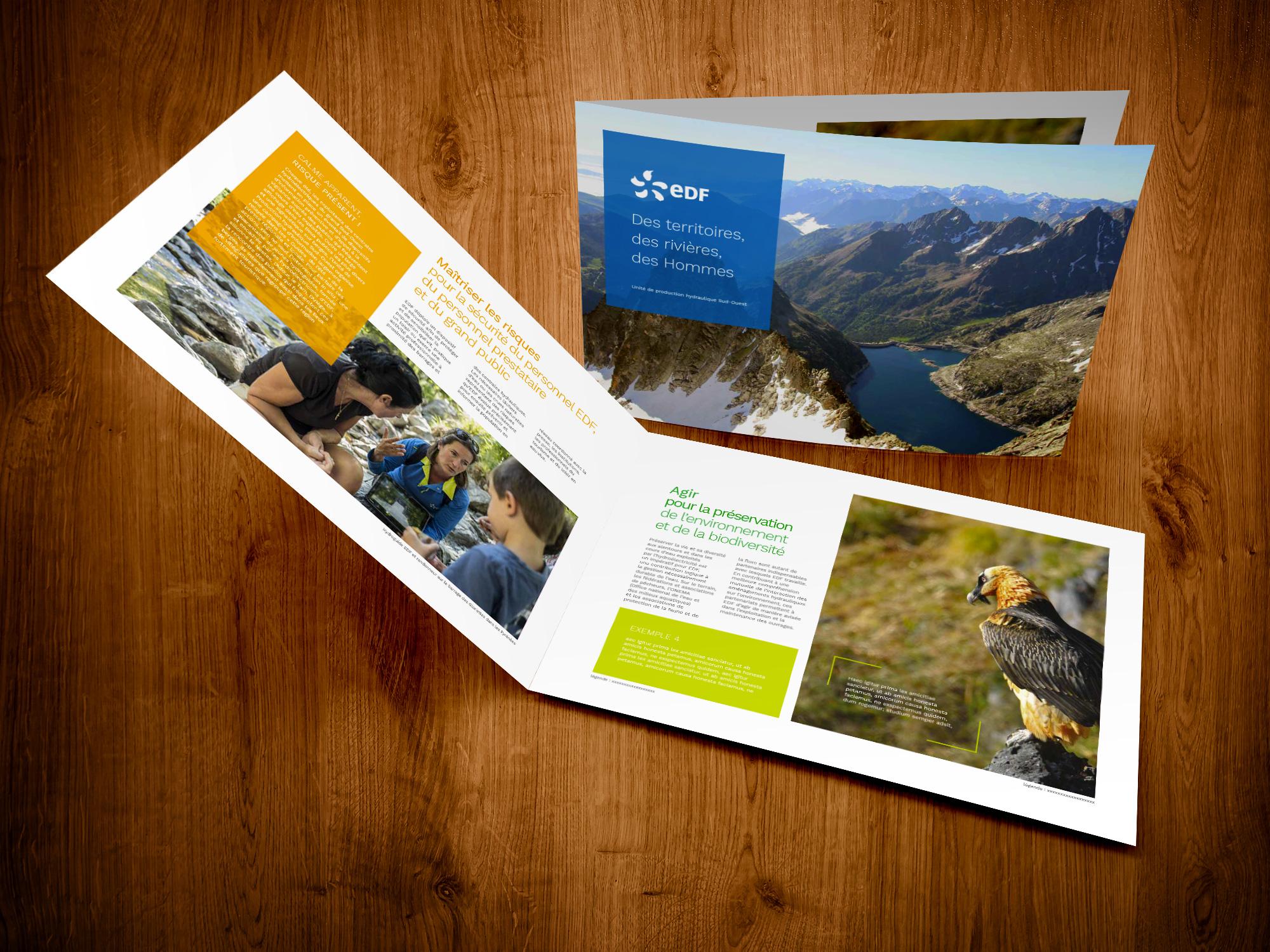 EDF_brochure-UPSO4.jpg