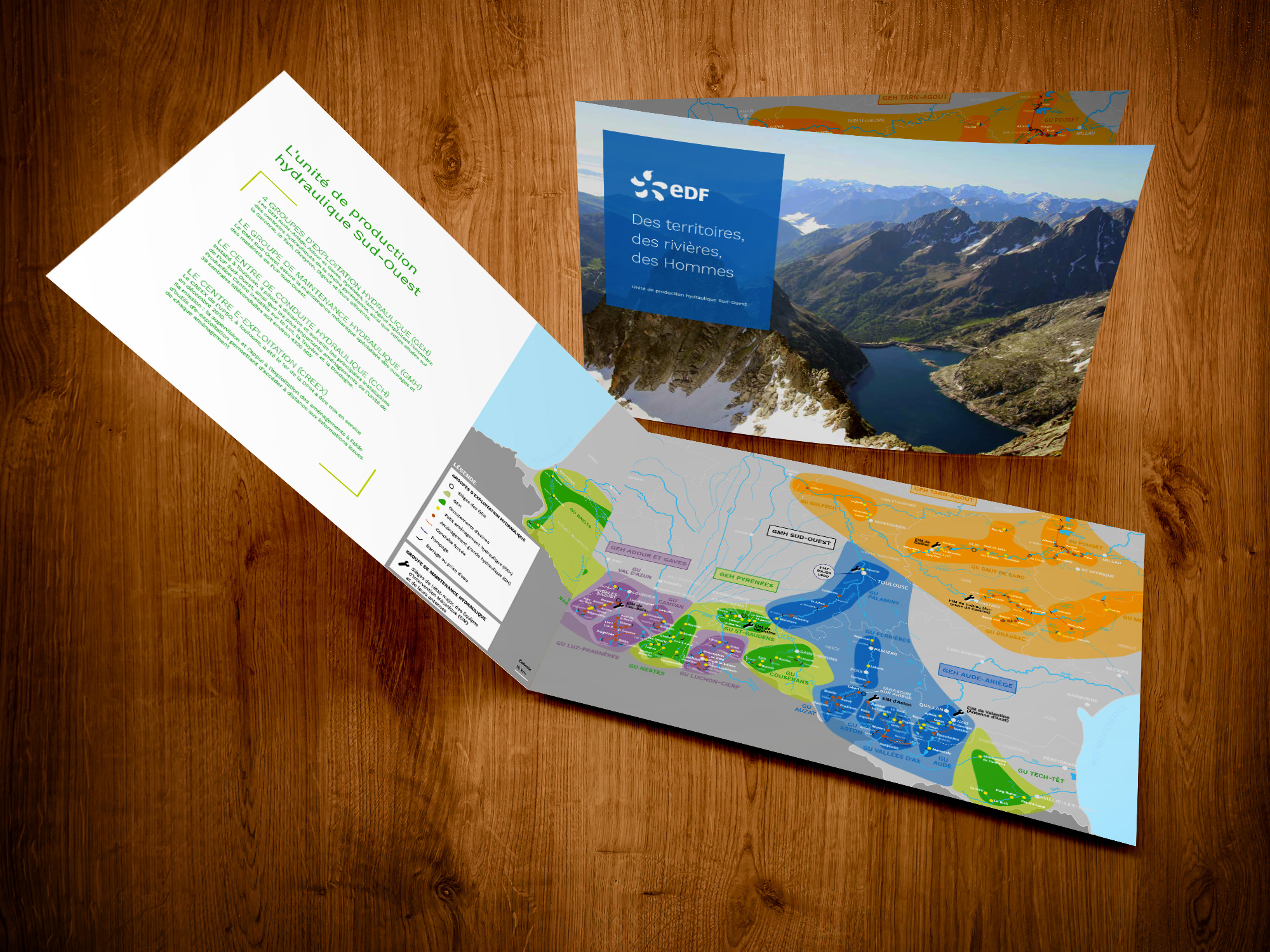 EDF_brochure-UPSO3.jpg