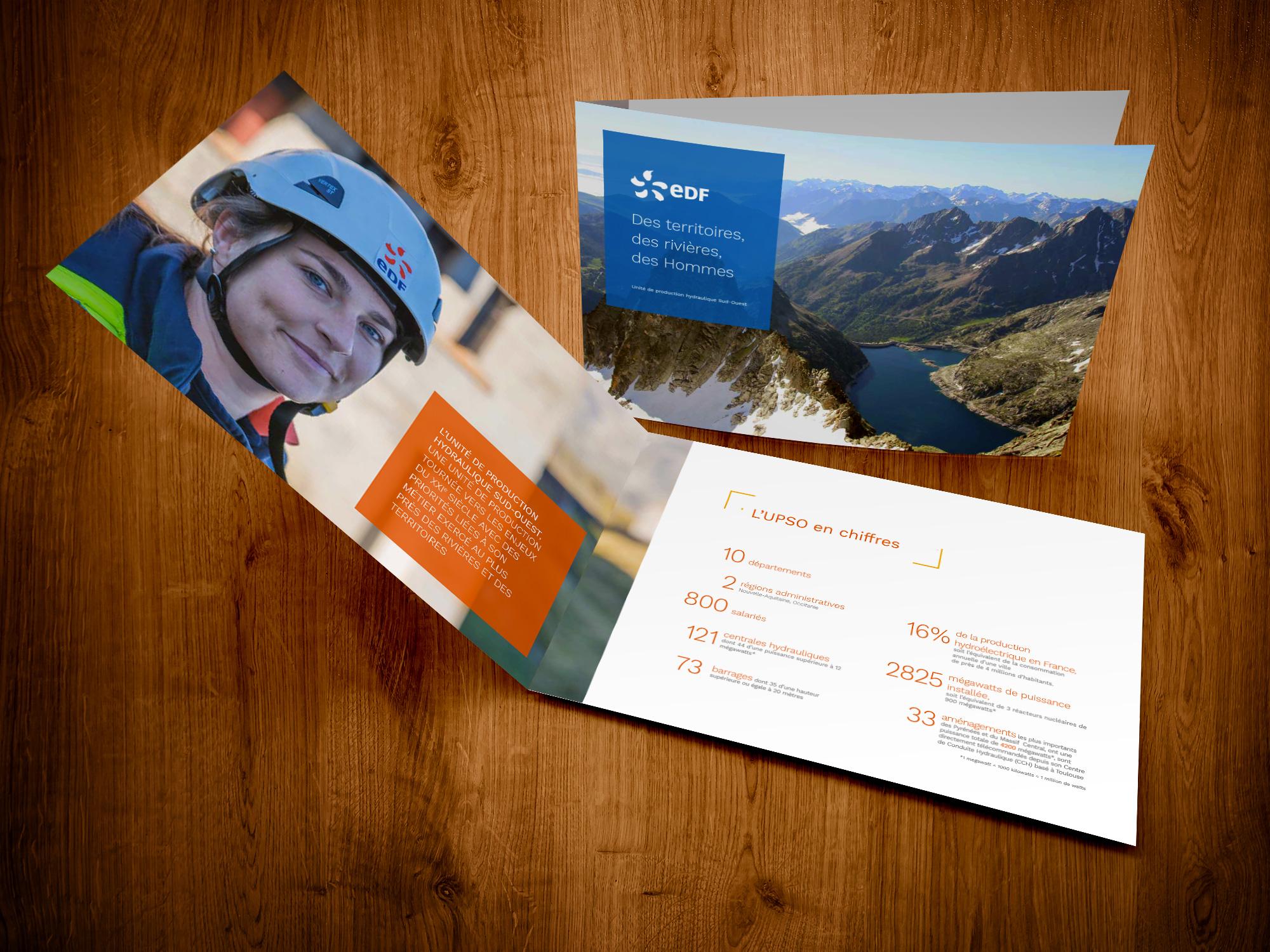 EDF_brochure-UPSO2.jpg