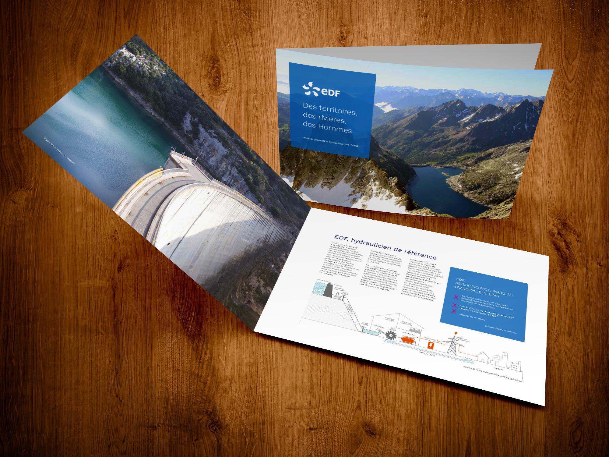 EDF_brochure-UPSO.jpg