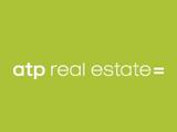 atp-real-estate.png