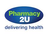 pharmacy2u.png