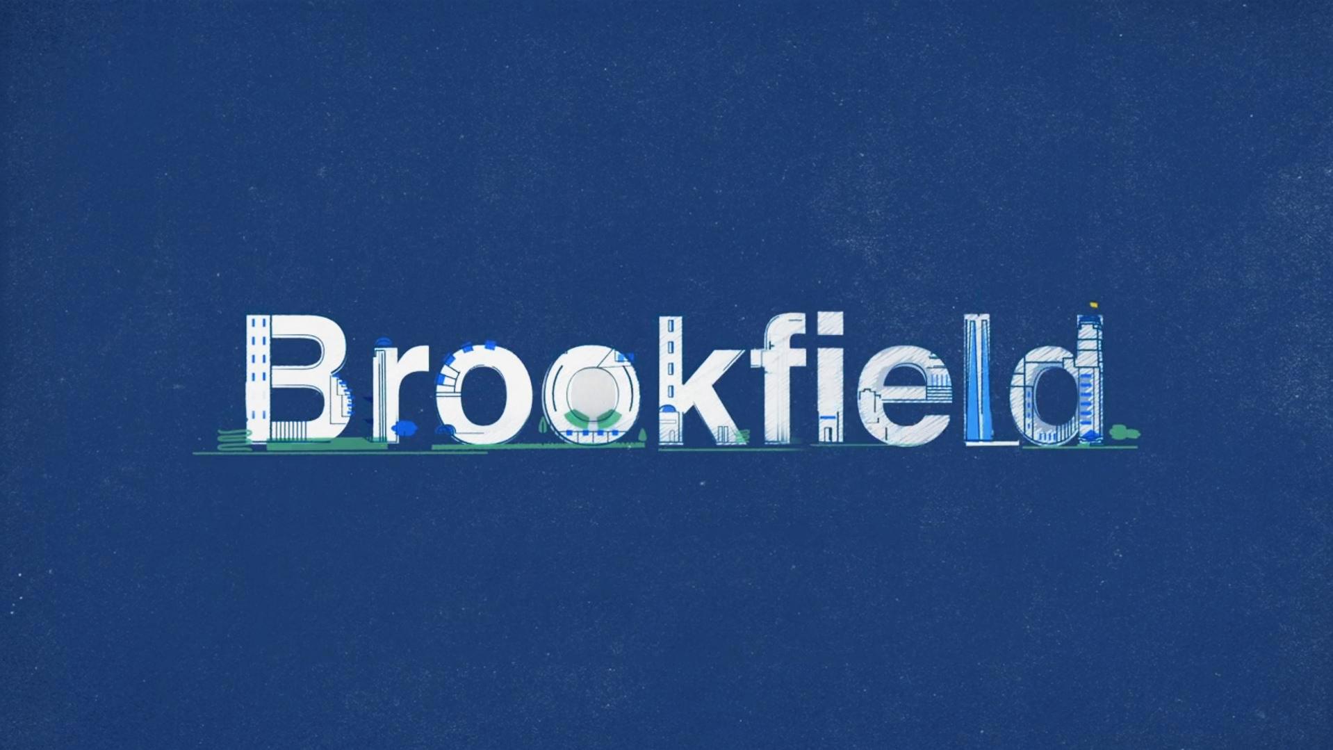 BROOKFIELD LA