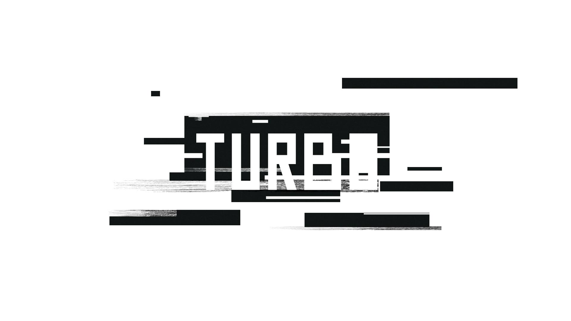 Turbo_D2_04.jpg