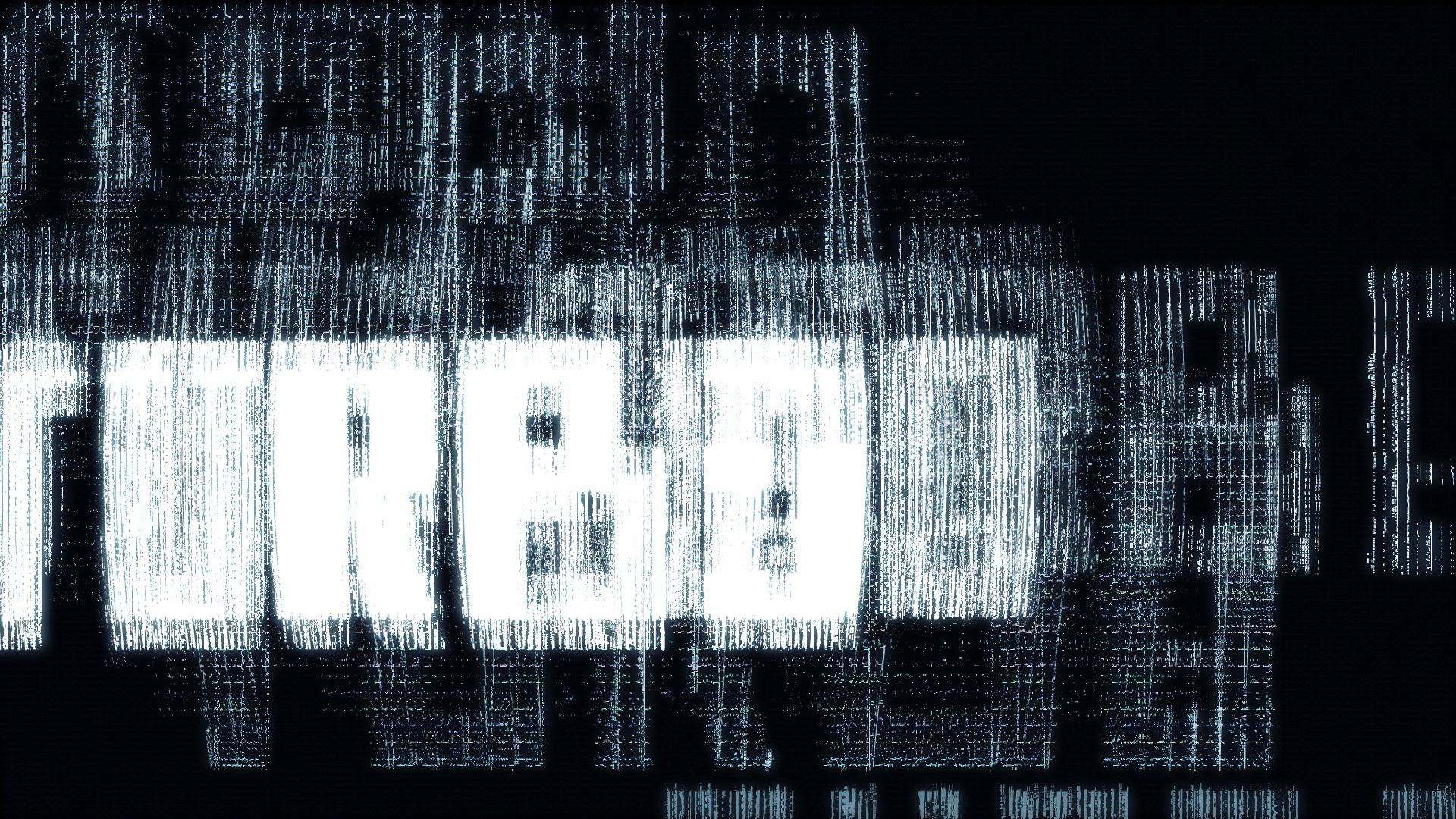Turbo_D1_02.jpg