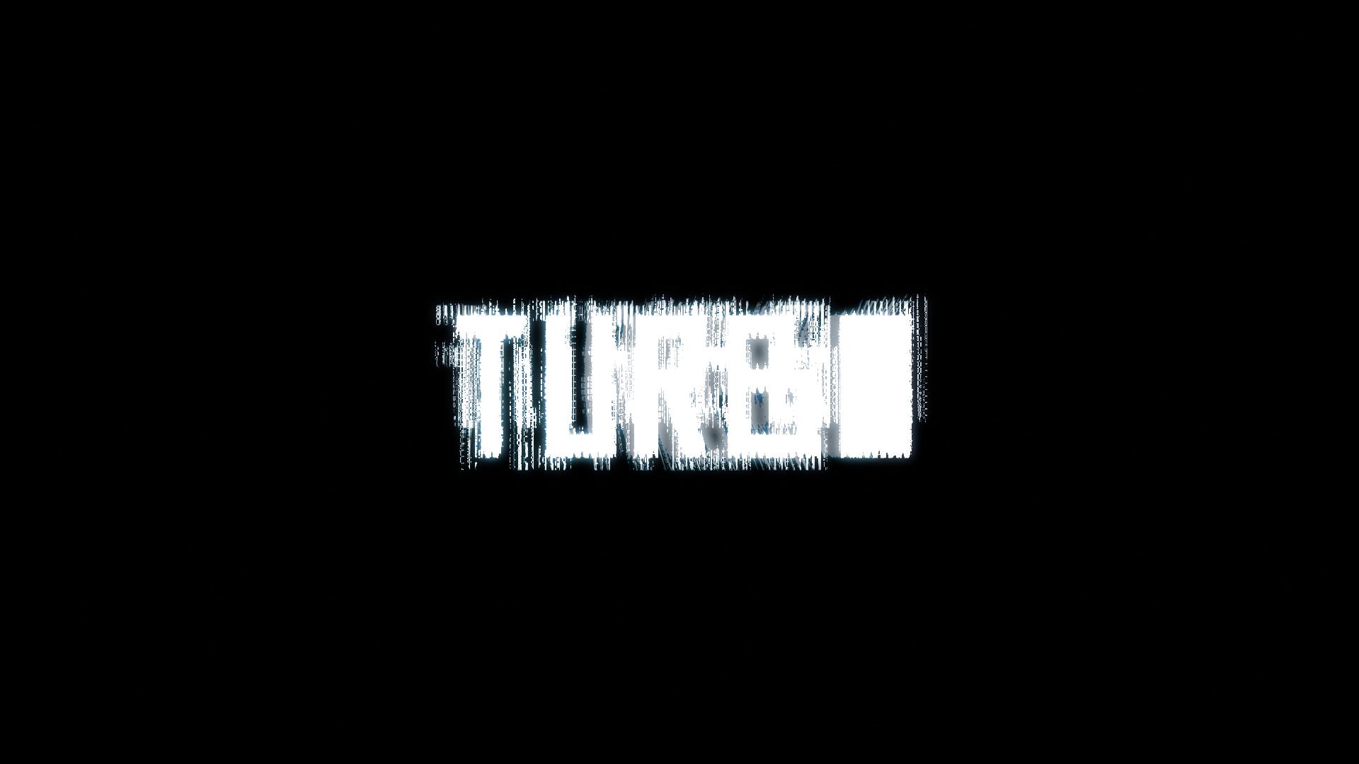 Turbo_D1_03.jpg