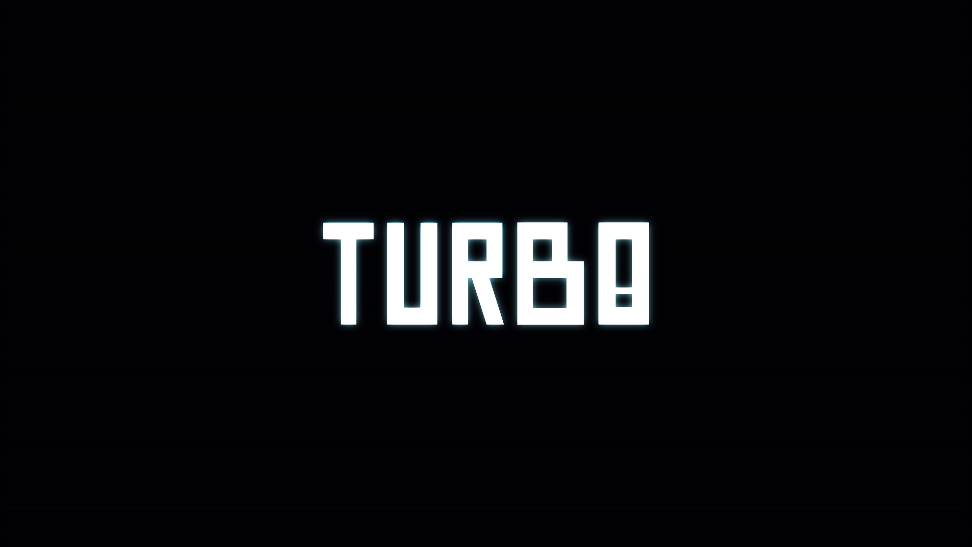 Turbo_D1_04.jpg