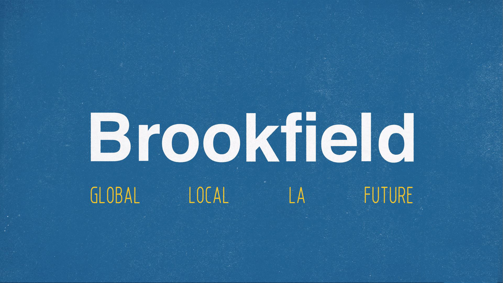 Brookfield_Still_08.JPG