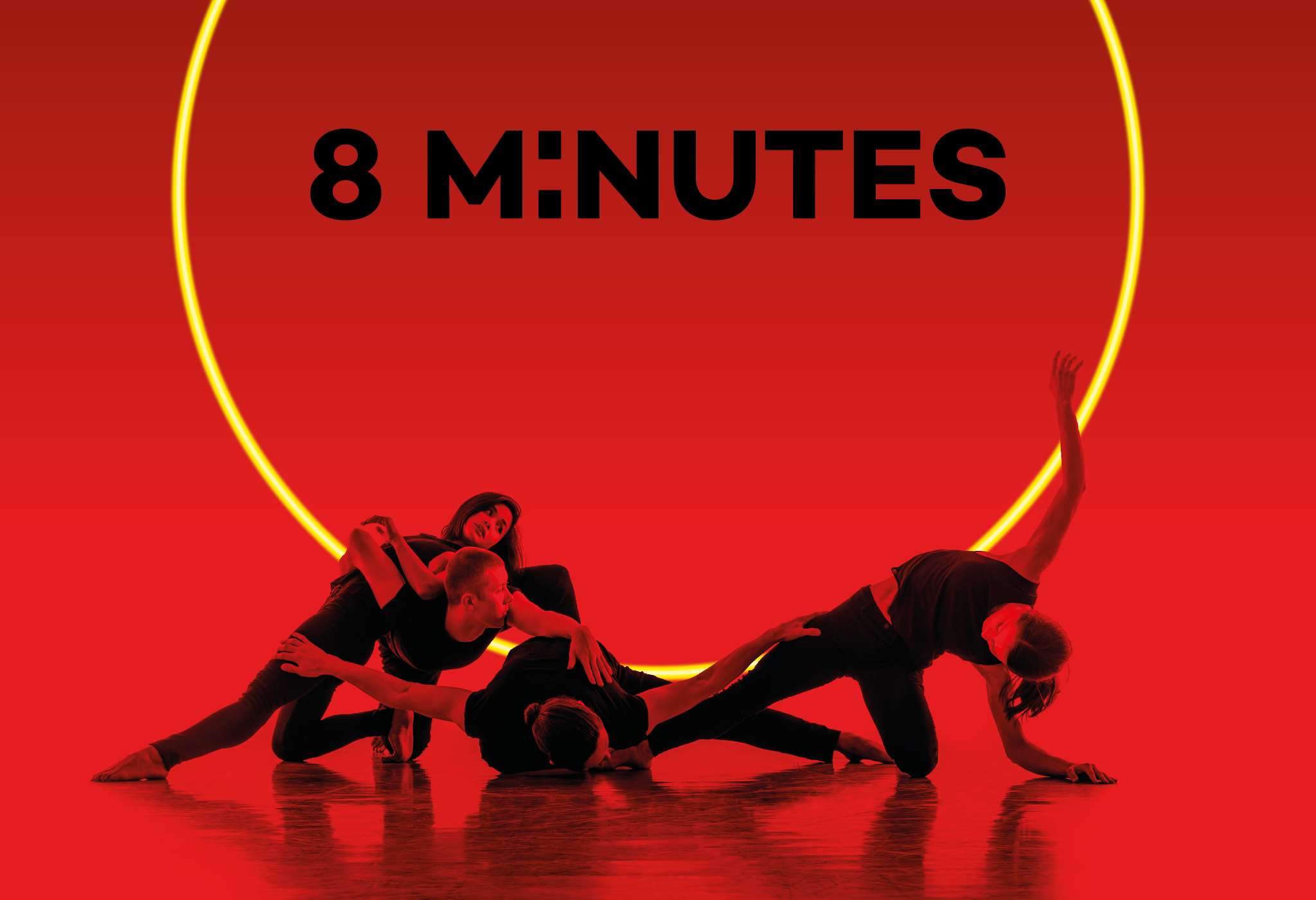 8-Minutes-RGB-1.png