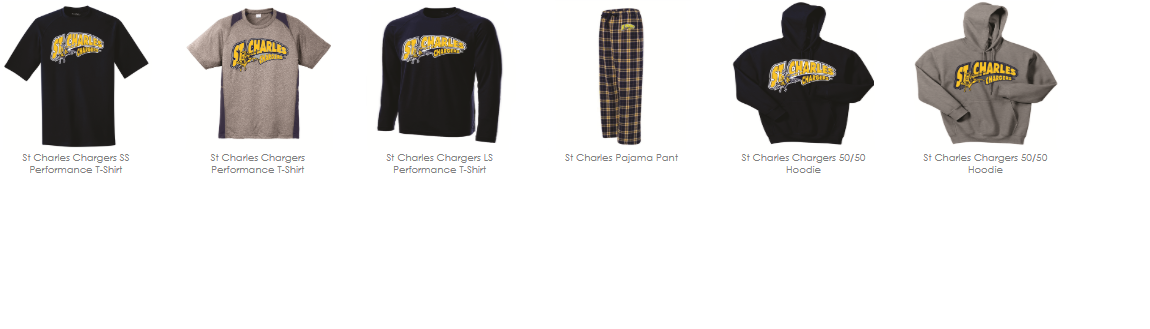 Charger Apparel.png