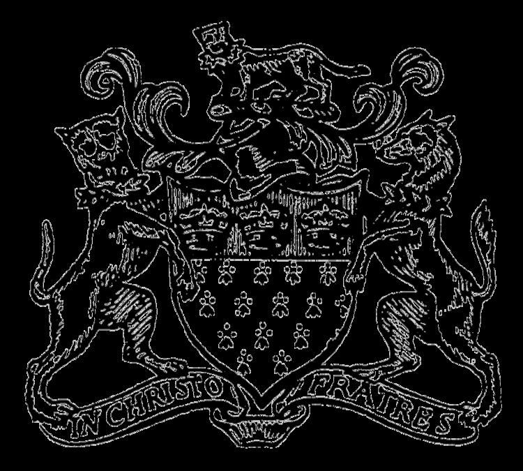 Lady Neville Charity
