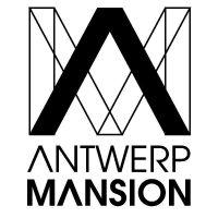 18535_3_antwerp-mansion.jpg