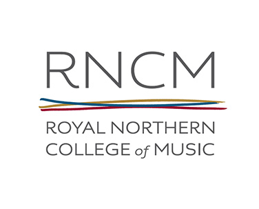 RNCM-logo.jpg