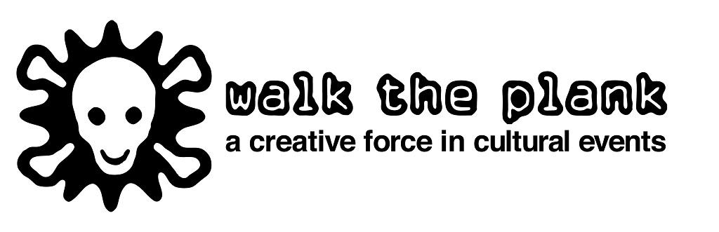 pnw__1412850097_Walk_the_Plank_logo.jpg