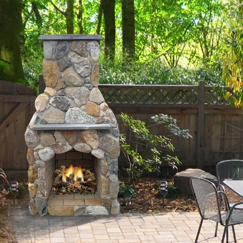 fireplace-scene-sm.jpg