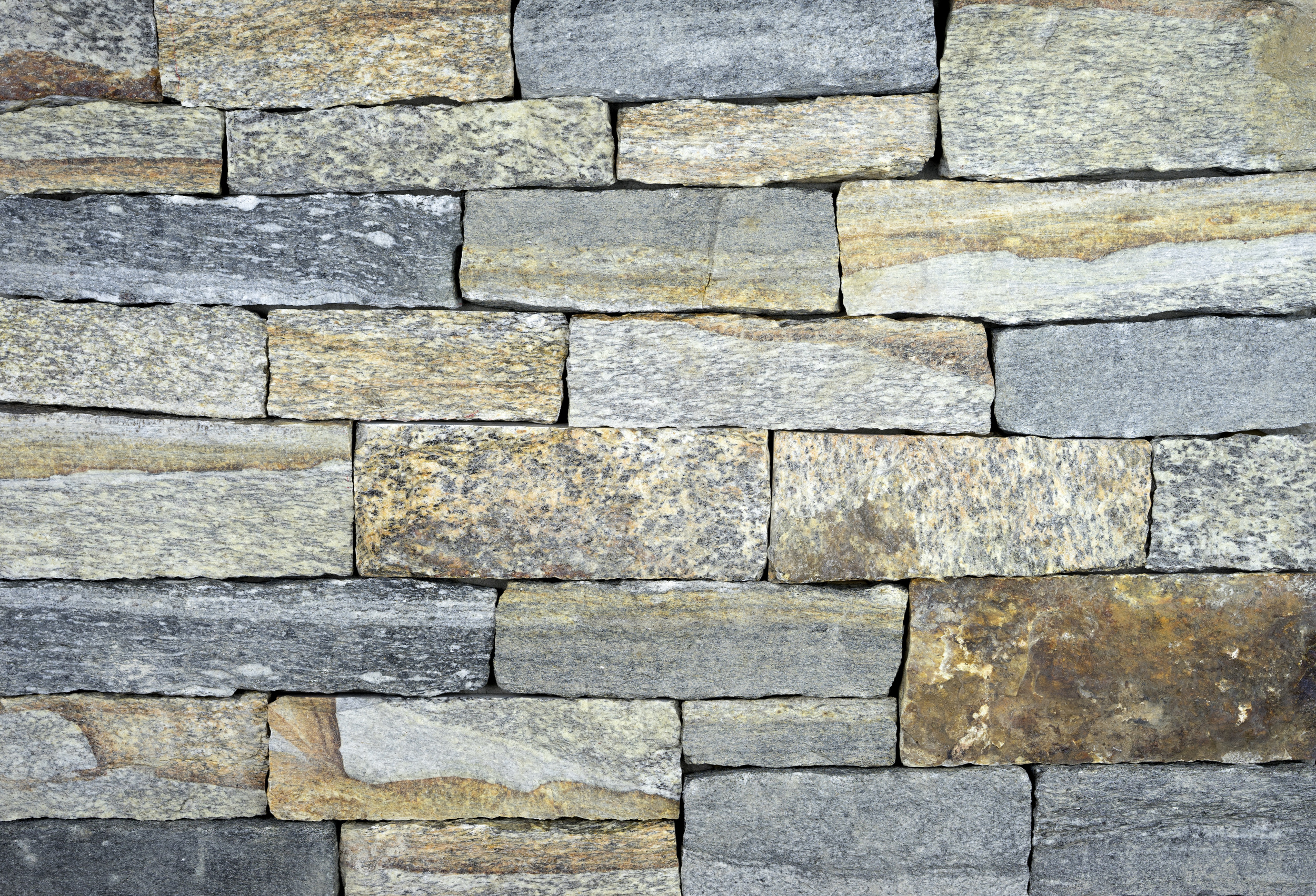 NEW ENGLAND COUNTRY BLEND ASHLAR SL Collection