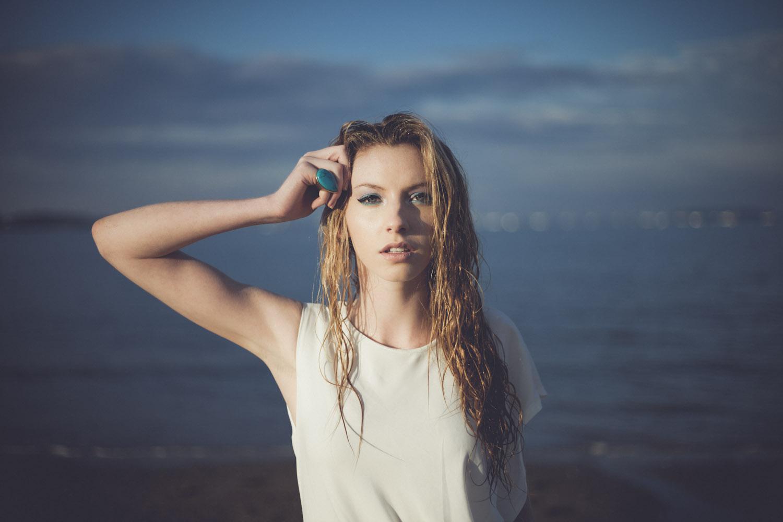beachy4.jpg
