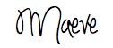 Maeve | Girl x Garment