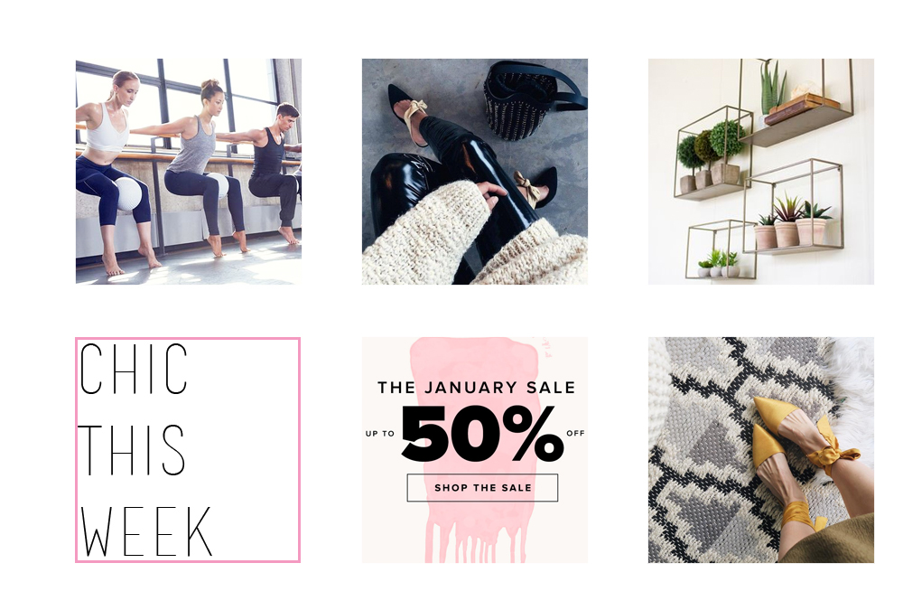 Chic This Week 030