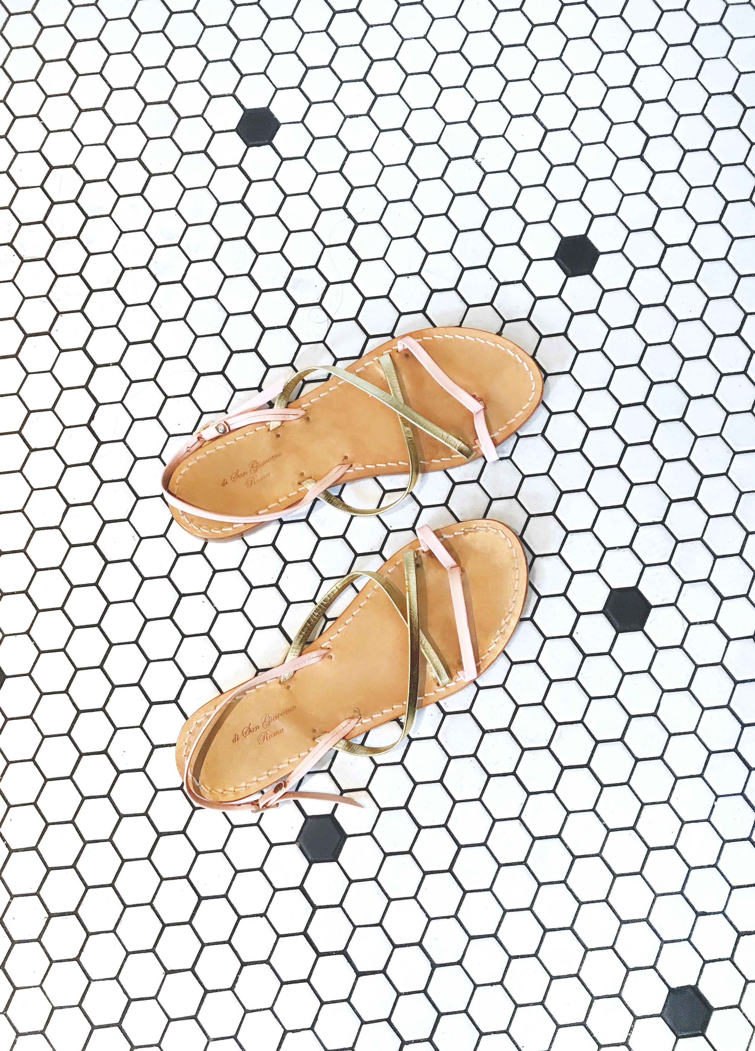 Blogger Favorite Shoes