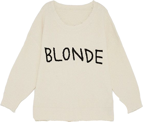 Blonde.png