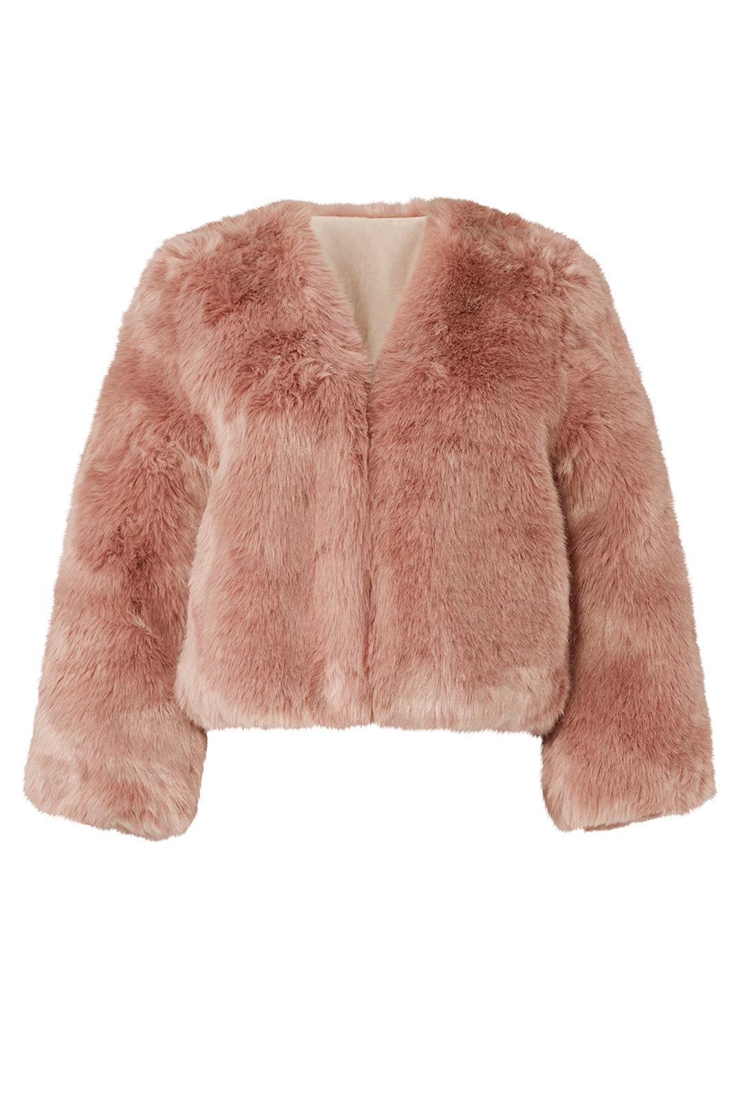 Pink Fur.jpg