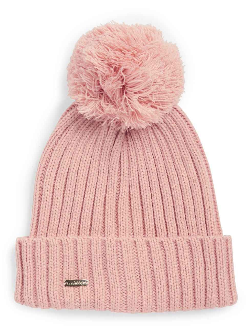 Pink Hat.png