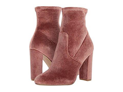 Blush Shoes.jpg
