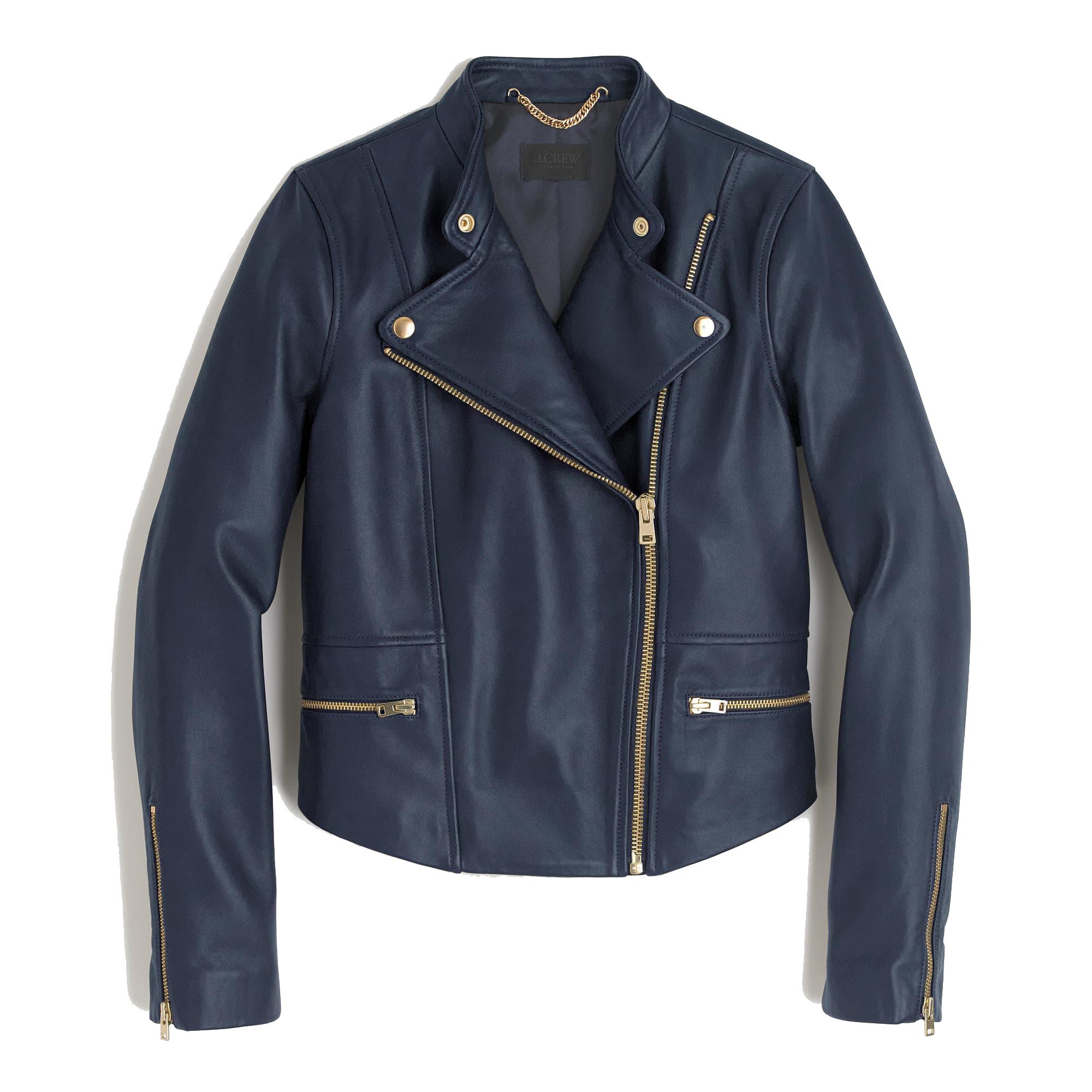 Navy Leather.jpeg