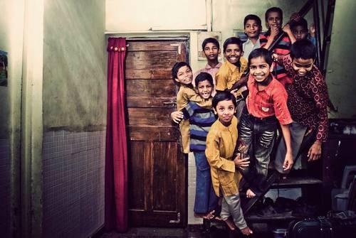 boys+stairs.jpg