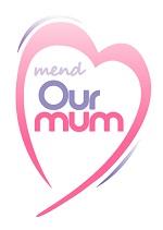 mom_logo_small.jpg