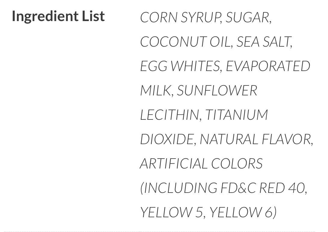 banana taffy ingredient (1).jpg