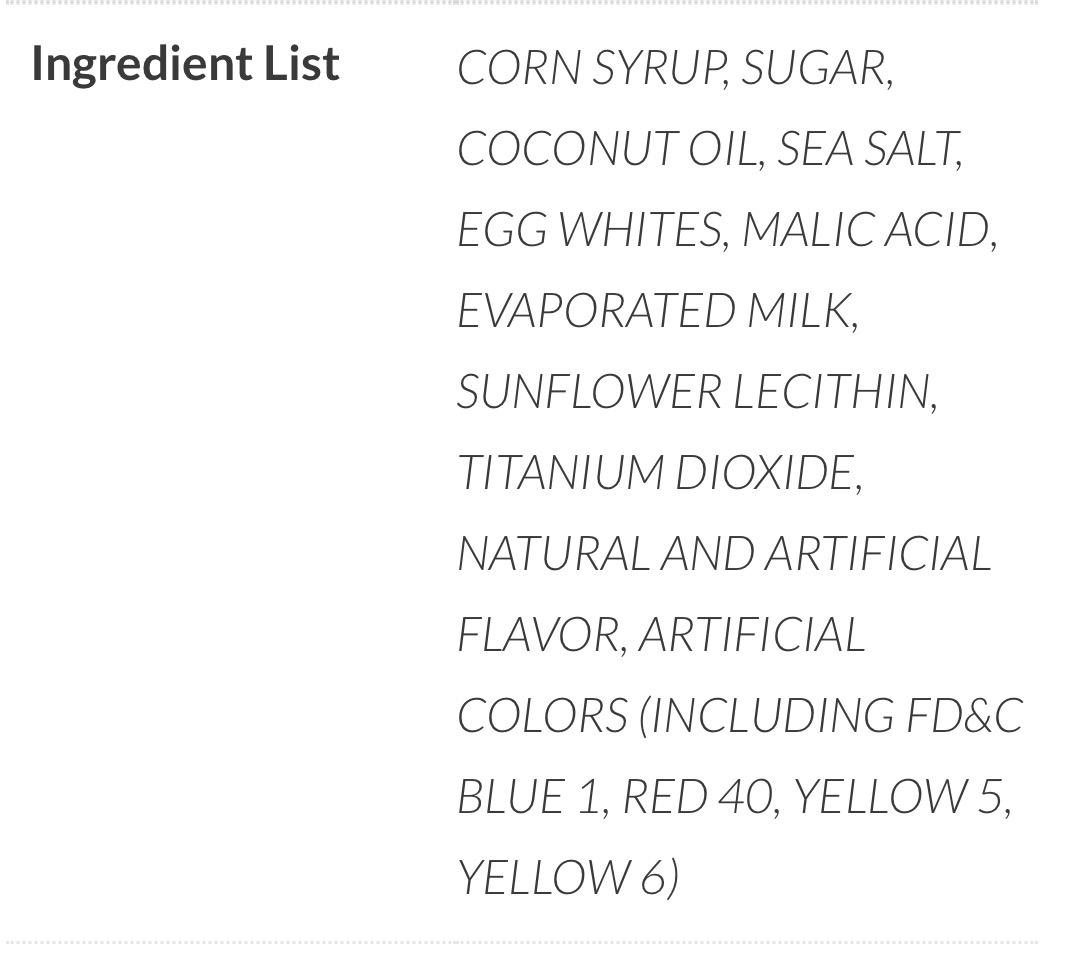 Blueberry muffin ingredients .JPG