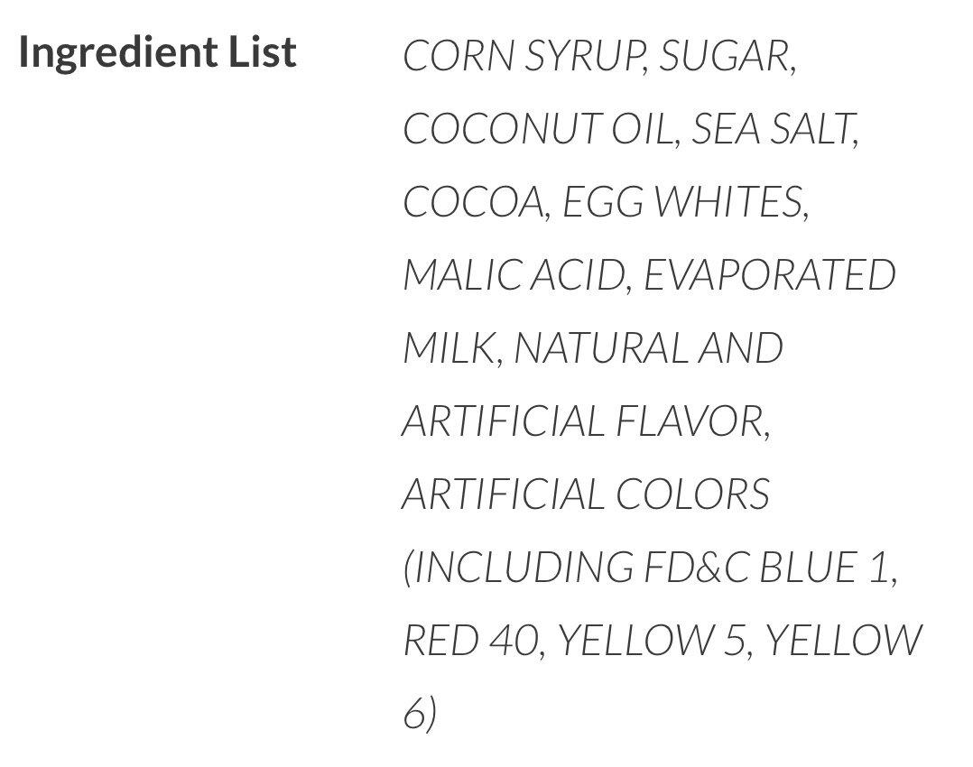 Neapolitan ingredients .JPG