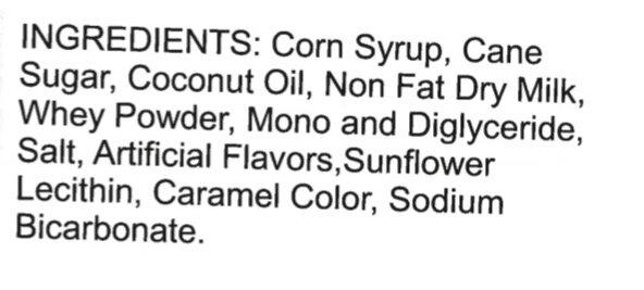 Slo poke ingredients .JPG
