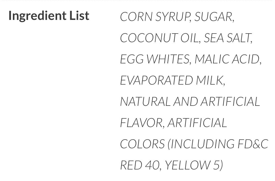 Strawberry banana ingredients .JPG