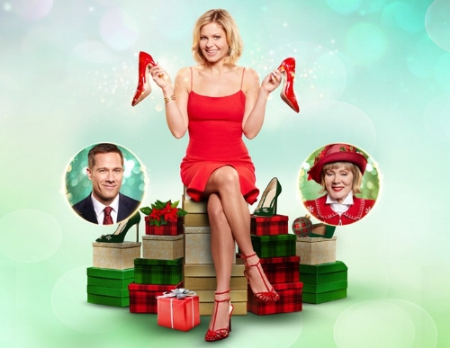 Source: http://www.hallmarkchannel.com/a-shoe-addicts-christmas
