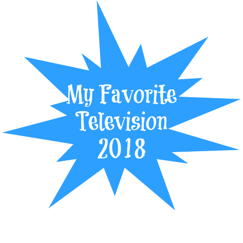 FavoriteTV.png